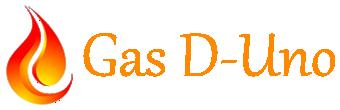 Gas D-Uno